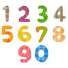 低学年向け 外国語活動 「Numbers.」