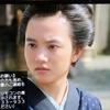 「蛍草 菜々の剣」(葉室麟原作、清原果耶主演、NHKBS時代劇、全7回)をみて、すごく感動しました。