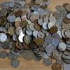 小銭貯金の行方③