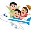 ANAマイルで発券した特典航空券でも利用できる! ユナイテッド航空の「エコノミープラス」とは?