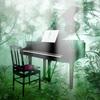 祝!ピアノの森 第二期