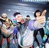 『サイバーパンク2077』『デストラクション オールスターズ』が発売延期に!