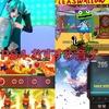 【PS4】遊んでおきたい音ゲーソフトを紹介!!