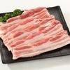 美容に気を使うなら牛肉じゃなく豚肉を食え!