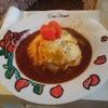 【大阪・神戸】旅行記⑦:北野工房のまちのマンゴーフロート&絵本カフェで夕食
