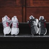 【海外5月20日発売】OVERKILL x ADIDAS CONSORTIUM EQT SUPPORT 'COAT OF ARMS'