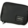 【防水、小型、収納力】アウトドアに最適な財布<5選>