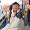 6月25日天狗堂初心者船釣り教室開催します!