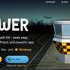 Git Towerがアップデート! V3 Betaにて、 プルリクやインタラクティブやリベースに対応