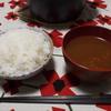俺が選ぶご飯のお供・5選【素朴編】