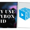 Best Reasons To Use PlayBox HD