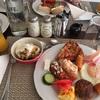 カランバカのおすすめホテルならここ!メテオラ観光に便利な2軒