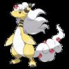 【ポケモンGO】「メガデンリュウ」対策と最小討伐人数は?「メガデンリュウ」何人で勝てる?ガチなら3人も?