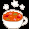 NYで人気のカフェインレス飲料!ブロススープがコンビニで販売開始へ