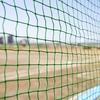【スマホアプリ】野球好きにめっちゃおすすめの野球ゲームをまとめました!