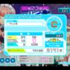 【ナナシス】9/29〜10/6