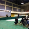 当麻町 生涯学習フェスティバル2013