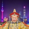 中国のバブルは本当に弾けないのか;崩壊しなかったバブルは存在しない
