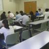 6/24の授業報告