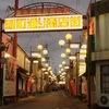 よみがえる昭和の街並 名店が軒を連ねる 豊後高田市「昭和の町」
