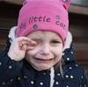 3歳の長女が夜驚症に?夜中に泣き叫ぶ症状を克服するまでの体験記