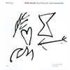 Keith Jarrett Trio - The Cure:ボディ・アンド・ソウル -