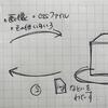 【 HTTP 】キャッシュ cache をざっくり解説!!!
