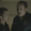 映画 『ダーティー・コップ』のように悪徳警官をテーマにしたサスペンス5作品