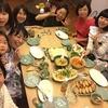 レポ ❤︎ 白魔女と曲げたスプーンでタイ料理を食べる会