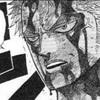 悲報・・・・妖怪ウォッチ4 やっぱ延期します!!! 6月20日に レベルファイブさんお得意の延期が決定!!!
