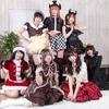 なつ×ちろ撮影会 第3弾 ~平成最後のクリスマスイブ~