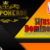 Panduan Pilih Agen Qiuqiu Domino Online