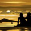 【カップル必見】恋人に冷めてしまう瞬間11個と、恋愛関係を長持ちさせる方法の提案