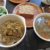 「nolla cafe」 富山県富山市掛尾町