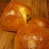 第7号・兎座Lepusのパン紹介「お菓子ぱん的ななにか」