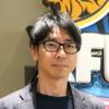 Unite Tokyo 2018登壇レポート『XFLAG スタジオにおける資産の有効活用術~いかにして数万アセットを管理したか?~』
