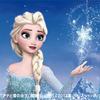 【解説!『アナと雪の女王』】2つの『Let It Go』とその真実(前編)