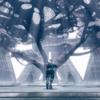 【Destiny2】「不死のシーズン」終了間近!利用できなくなる報酬・アクティビティ