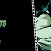 オレカバトル:新6章 フランケンの再育成 終わりのない旅3