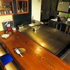 【オススメ5店】浜松(静岡)にあるお好み焼きが人気のお店