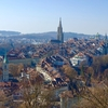 【スイス旅行】2 最強のチケット・ベルンチケットの使い方、観光名所めぐり