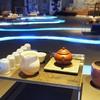 【台北】お茶で迷ったらココ!永康街にある穴場的茶芸館「串門子茶館」