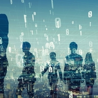 情報銀行とはなにか、情報銀行の歴史とビジネス変化について