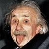 相対性理論を分かりやすく解説してみる【知識0の私が3時間勉強した結果】