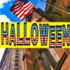アップル祭り→ハロウィン祭りが終われば、11月早々に世界が注目する祭りが始まる。