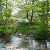 ふるさと納税☓アウトドア【キャンプ貴族3選】