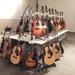 【レポート】立命館大学アコースティックギター購入会開催しました!