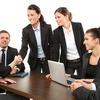 【元人材業界トップセールスが語る】人材業界の仕事内容とは。入社したら何するの??