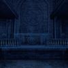 中世ダークファンタジー剣戟譚ノベル『LANCASTER』第8話 狼は死線の上で踊る
