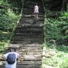 出羽三山神社に行ってきました!